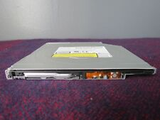 Genuine SONY VGN-SZ / FE Dvd+/-Rw DVD burner writer 9.5mm  Model UJ-832 NEW!!!