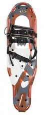 New Whitewoods LT27 Adult Aluminum Alloy Back Country Touring SnowShoes 150-200#