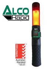 ALCORapid® Alcohol Screening Analyser