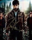 Tom Green 8x10 autograph photo W/ COA Freddy Got Fingered Movie Star