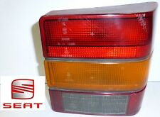 SEAT IBIZA 1 FEU ARRIERE DROIT CLIGNOTANT ARD HELLA 23089 R RIGHT occasion