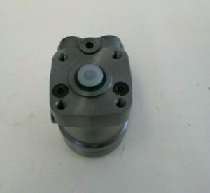 Steering control unit for UTB / UNIVERSAL / LONG / FIAT TRACTOR