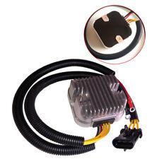 New listing Fit Polaris Sportsman 570 Ace/325 Ace Voltage Regulator Rectifier 4015229 Front