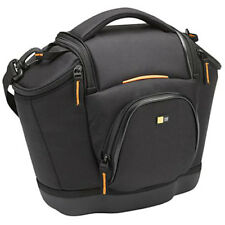 Pro HX400 CL7-SH DSLR camera case for Sony HX400V HX300 HX200V HX100V bag