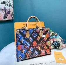 Borse e borsette da donna Louis Vuitton Pochette