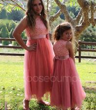 Satin Baby Girls' Clothing