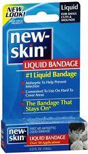 New-Skin Liquid Bandage 0.30 oz
