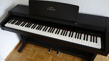 Yamaha CLP Clavinova E-Piano Digitalpiano Piano Klavier - schöner Klang  ?