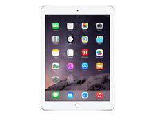 "Apple MNVQ2HC/A R4  iPad Air 2 Wi-Fi + Cellular - tablet - 32 GB - 9.7"" - 3G 4G"