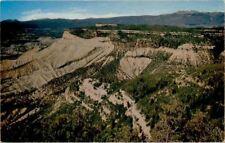 (lh2) Mesa Verde National Park