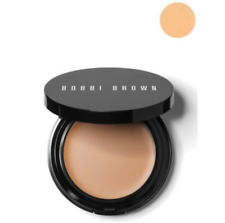 Bobbi Brown Longwear Even Finish Compact Foundation *WARM SAND *BRAND NEW IN BOX