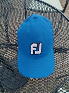 Footjoy Golf Cap 2021 New