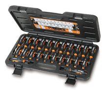 Beta Tools 1497/C23-AssortmentOf 23 Tools For Releasing Electrical Connectors