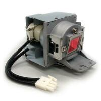 Projector Lamp 5J.J5X05.001 Replacement Lamp for Benq MX716