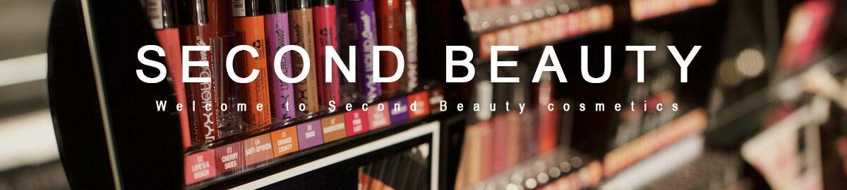 Second Beauty