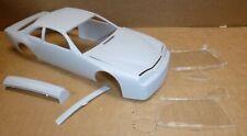 A97TB25 1997 FORD THUNDERBIRD BODY Model Car Mountain 1/25