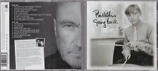 CD 18T PHIL COLLINS GOING BACK DE 2010 TBE