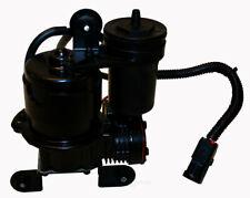 Suspension Air Compressor-Dryer Vibration Isolator Kit Westar CD-7714