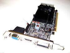 HP Compaq 8300 8200 8100 8000 Minitower 6300 6200 6005 6000 Pro Micro Video Card