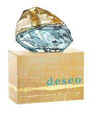 Deseo Jennifer Lopez 30ml. Eau de Parfum EDP spray