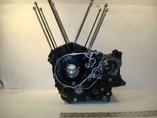 HONDA 95 VT1100 SHADOW ACE ENGINE CRANKCASE BLOCK 11100-MAH-000 VT 1100  jh