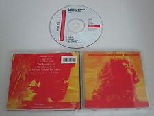 CARLOS SANTANA & BUDDY MILES!/LIVE!(COLUMBIA 478089 2) CD ALBUM
