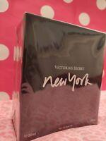 Victoria's Secret ANGEL STORIES NEW YORK Eau De Parfum 1.7 fl oz