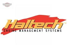 HALTECH HT040003 Platinum PRO/Sport Plug-in Auxiliary I/O Harness Only - 2.5m/8f