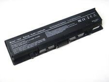 Batería Dell Inspiron 1520 1521 1720 1721 530s  Vostro 1500 1700 DY375 4400mAh