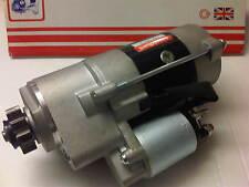 Si Adatta Nissan Cabstar 28.11 35.13 45.13 2.5 DIESEL 06-11 nuovissimo motore di avviamento