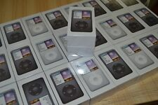 Ipod Classic 7th Generation 160Gb Black (Latest Model)~90 Days Warranty