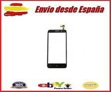 PANTALLA TACTIL ALCATEL ONE TOUCH PIXI 3 POP (5) OT 5015D OT5015 5015 5015X