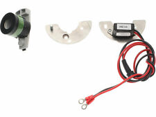 For 1967 Dodge Wm300 Pickup Ignition Conversion Kit SMP 38341CH 4.1L 6 Cyl