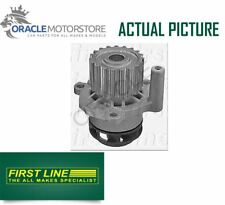 NEW FIRST LINE ENGINE COOLING WATER PUMP OE QUALITY REPLACEMENT - FWP1934