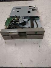 Epson Floppy Drive SD-600