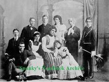 1901 Hartford CT High School Yearbook~Photos~History~Football~Basketball~Track++