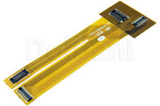 FPC-TSIP04A-01 Iphone 4s LCD Touch Screen Digitizer Tester Cable