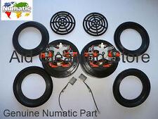 Buy Numatic Motor Vacuum Cleaner Parts Ebay