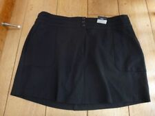 Marks and Spencer Short/Mini Regular Casual Skirts for Women