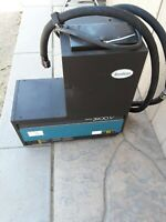 NORDSON VISTA Model 3900V Hot Melt Adhesive Applicator System