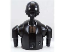 Collectible Star Wars Rogue One K2SO Droid Magnet ThinkGeek Disney