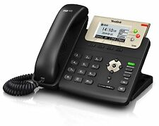 NEW Yealink SIP-T23G Professional Gigabit IP Phone for Business and Office