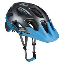 Fahrrad Helm Limar 808dr Matt-titanium Größe L 54-60cm