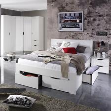 Rauch Schlafzimmermöbel Sets Mit Kleiderschränken Fürs Kinderzimmer