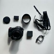 Sony Cyber-shot DSC-RX10 II Mark II M2