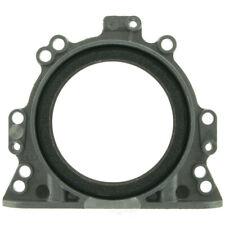 Engine Crankshaft Seal Kit Rear Fel-Pro BS 40187