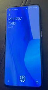 OnePlus 9 5G - 128GB - Winter Mist (T-Mobile Edition - *UNLOCKED*) (No SIM)