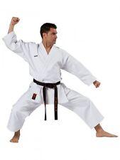 Karateanzug Premium Line 13oz von KWON, in 200cm.für höchste Qualitätsansprüche