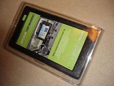 Car Headrest Mounts for Archos Tablets & eBooks