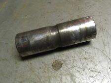 John Deere Sickle Mower Wrist Pin For Pitman Straps JD 5 8 9 37 38 39 H24948